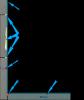 Гидроизоляция колодцев, выгребных ям