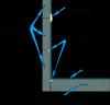 Гидроизоляция подвалов, гаражей при бетонировании